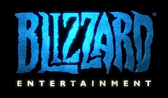 W nowej grze Blizzarda zasiądziemy za sterami pojazdów - obrazek 1