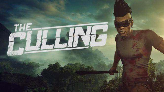 The Culling kończy żywot. Winne PUBG? - obrazek 1