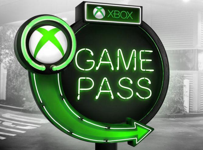 Injustice: Gods Among Us i Devil May Cry 4 uzupełnią w styczniu katalog Xbox Game Pass - obrazek 1