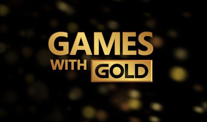 The Incredible Adventures od Van Helsing III w styczniowej ofercie Games with Gold - obrazek 1