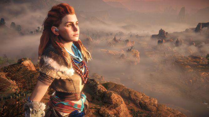 Podsumowanie 2017 roku na PlayStation 4 - obrazek 1