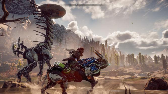 PlayStation z kolejnym podsumowaniem – najczęściej oglądane zwiastuny tytułów ekskluzywnych - obrazek 1