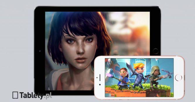 Najlepsze gry mobilne grudnia - co warto pobrać? - obrazek 1