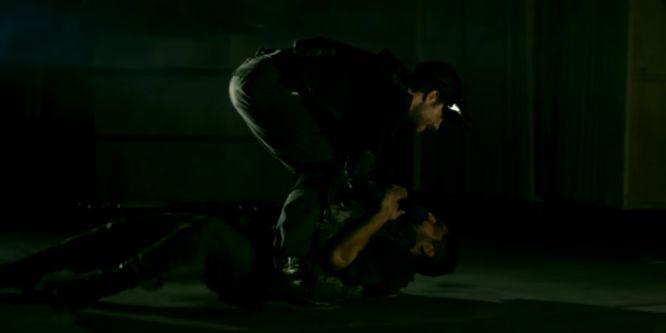 Splinter Cell - zobaczcie drugą część świetnego, fanowskiego filmu - obrazek 1