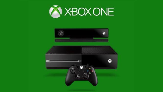 Microsoft zainwestuje w gry na wyłączność, także czasową - obrazek 1