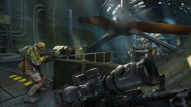 CI Games planuje zrealizowanie 3 projektów o wartości 100 milionów zł do 2020 roku - obrazek 1