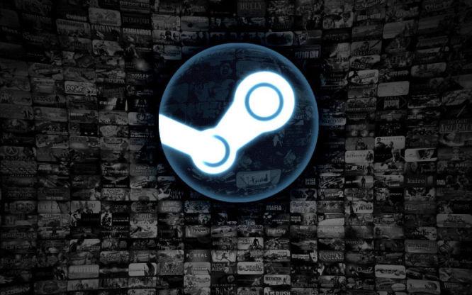 21 gier dziennie ukazywało się na Steamie w 2017 roku - obrazek 1