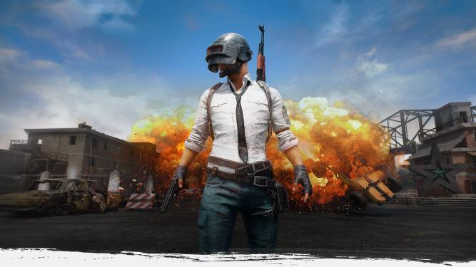 PlayerUnknown's Battlegrounds z 3 mln graczy na XOne - obrazek 1