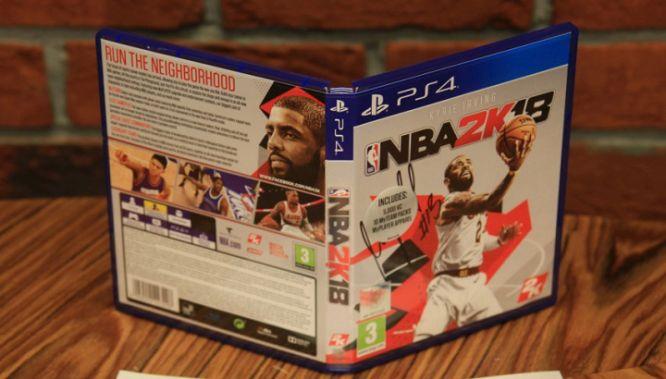 WOŚP a gry – sprawdź listę najciekawszych aukcji dla graczy - obrazek 4