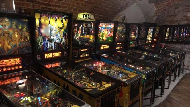 WOŚP a gry – sprawdź listę najciekawszych aukcji dla graczy - obrazek 2