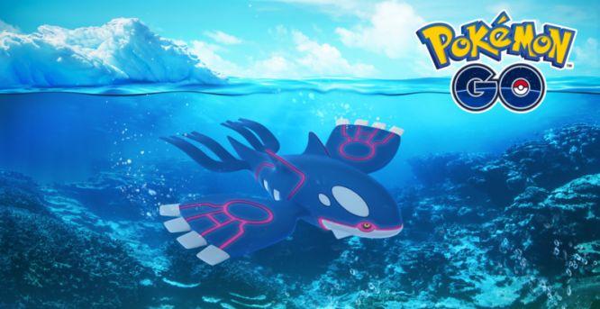 Pokemon Go - Niantic zapowiada dwa nowe wydarzenia w grze - obrazek 1