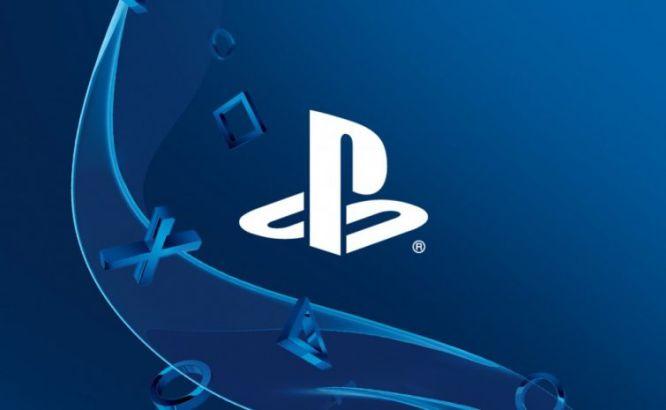 PS4 niedługo z aktualizacją 5.50. Można zgarnąć bonusowy awatar za testy beta - obrazek 1