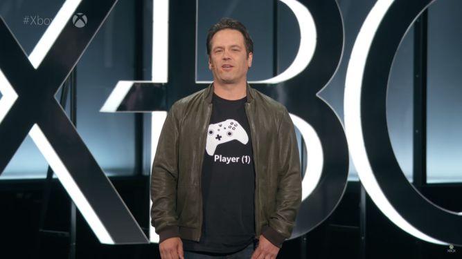 Microsoft zapowiada pozytywne zmiany na konferencję na E3 - obrazek 1
