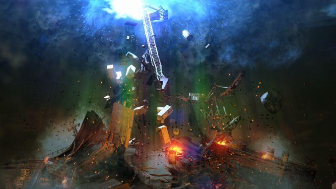 Metal Gear Survive - obowiązkowe połączenie z siecią i mikrotransakcje w pakiecie - obrazek 1
