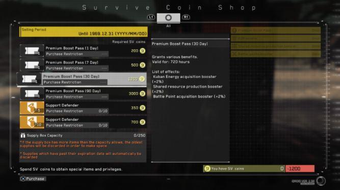 Metal Gear Survive - obowiązkowe połączenie z siecią i mikrotransakcje w pakiecie - obrazek 2