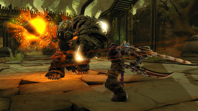 Xbox Game Pass zostanie poszerzone w lutym o Halo Wars 2 i Fable Anniversary - obrazek 1