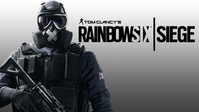 Ubisoft wycofuje się z podwyżki cen Rainbow Six: Siege - obrazek 1