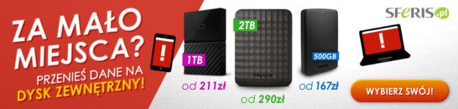 NVIDIA GeForce 390.77 WHQL – sterowniki dostępne do pobrania  - obrazek 2