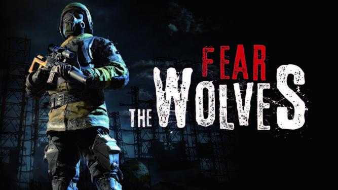 Twórcy serii S.T.A.L.K.E.R. zapowiedzieli własne Battle Royale – Fear the Wolves - obrazek 1