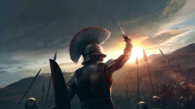 Total War: Arena - znamy datę startu otwartej bety - obrazek 1