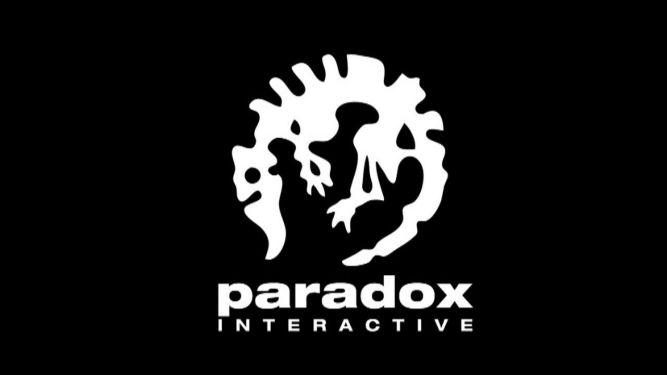 Paradox Interactive zapowie dwie nowe gry podczas PDXCON 2018 - obrazek 1