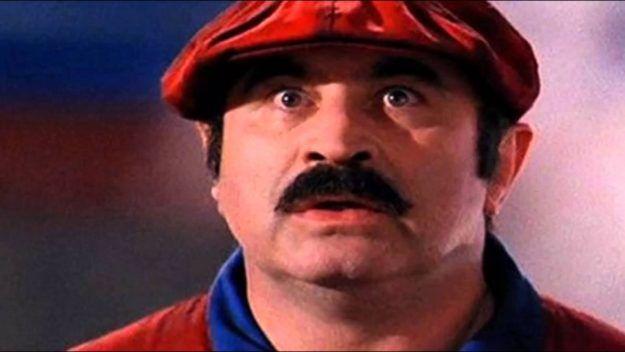 Film z Mario produkcji Illumination może nigdy nie ujrzeć światła dziennego - obrazek 1