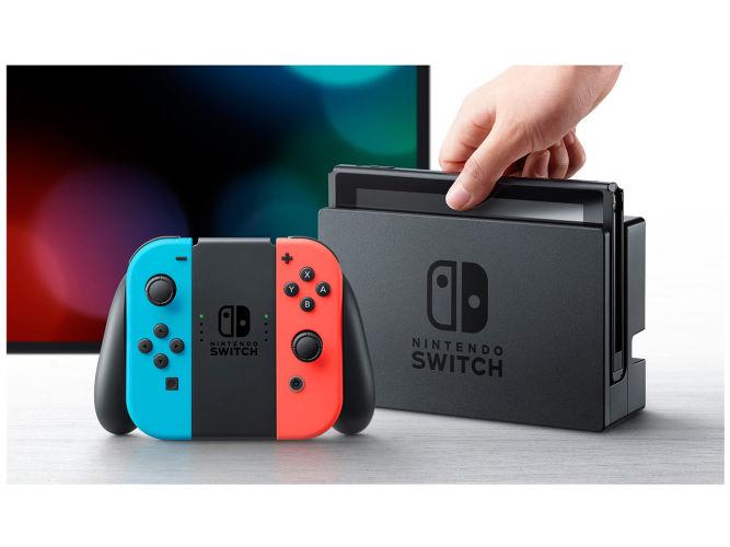 Cykl życia Nintendo Switch będzie dłuższy niż w przypadku innych konsol? - obrazek 1