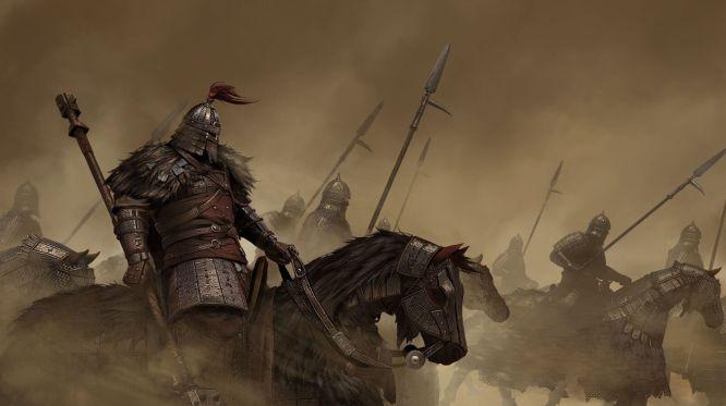 Conqueror's Blade – kolejne testy beta gry wystartują w marcu - obrazek 1
