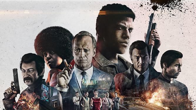2K potwierdza zwolenienia w Hangar 13, studia odpowiedzialnego za grę Mafia III - obrazek 1