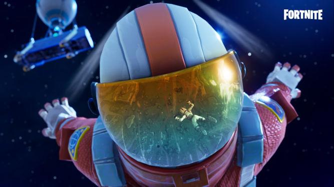 Epic Games ujawnia szczegóły trzeciego sezonu w Fortnite: Battle Royale - obrazek 1