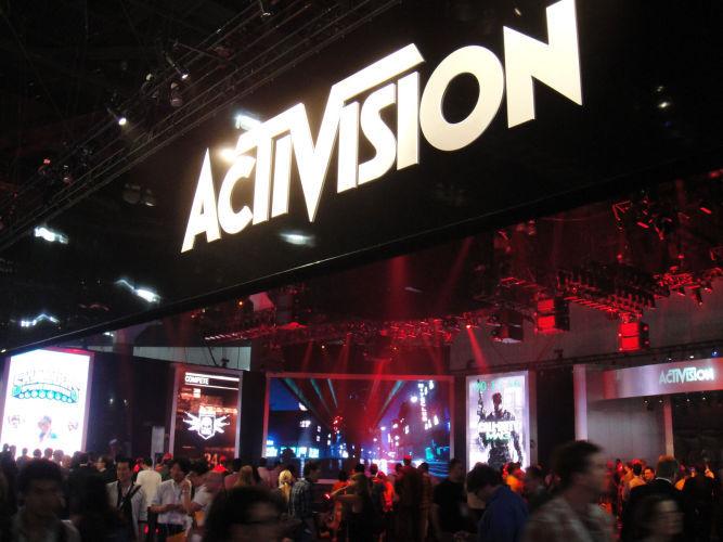 Zmiany w zespole twórców Call of Duty. Schofield i Condrey odchodzą ze Sledgehammer Games - obrazek 1