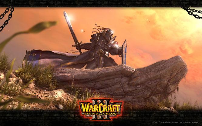 WarCraft III – aktualizacja 1.29 dostępna na PTR - obrazek 1