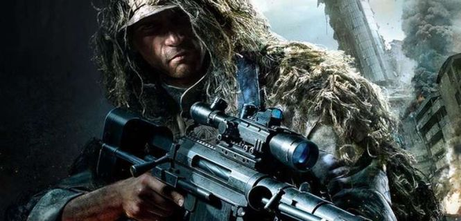 Sniper Ghost Warrior 3 - porażka  gry winą testerów? - obrazek 1