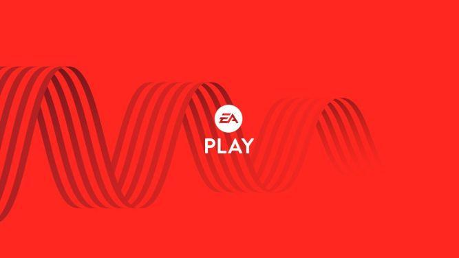 Nowy Battlefield pojawi się na EA Play 2018 - obrazek 1