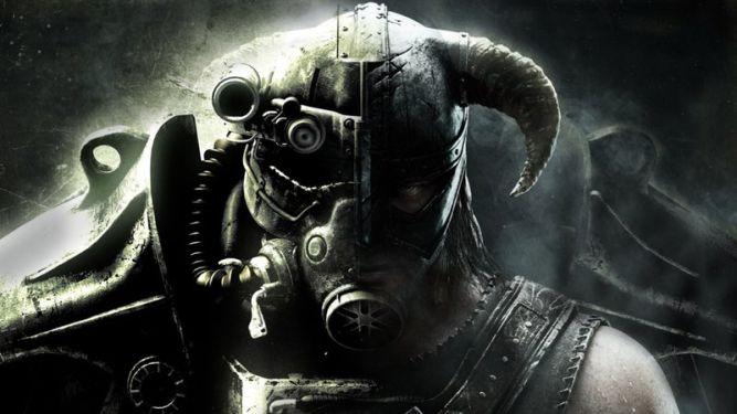 Bethesda zapowiada swoją konferencję na E3 - obrazek 1