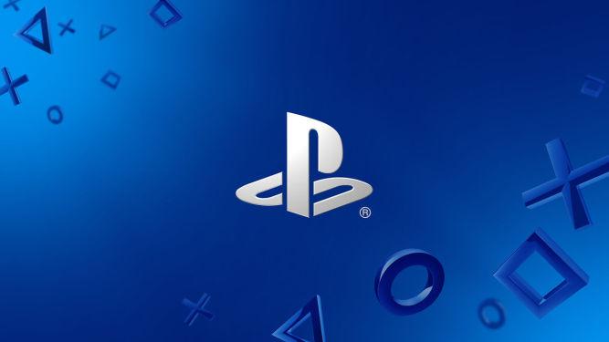 Plotka: zestaw narzędzi dla PlayStation 5 trafił już do zewnętrznych deweloperów - obrazek 1