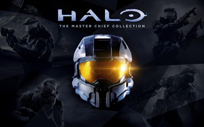 """343 Industries o Halo: The Master Chief Collection na PC: """"słyszymy was głośno i wyraźnie"""" - obrazek 1"""