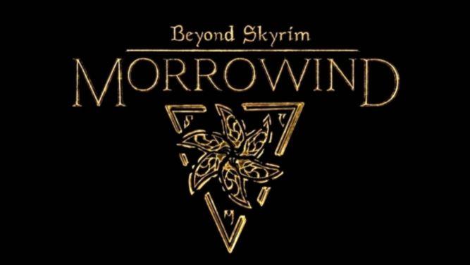Skyrim. Dovahkiin będzie mógł zwiedzić całe Morrowind - obrazek 1