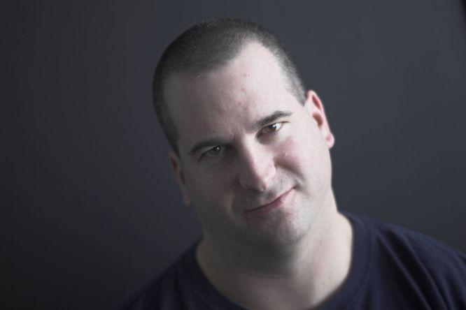 Drew Karpyshyn odchodzi z BioWare. Znowu - obrazek 1