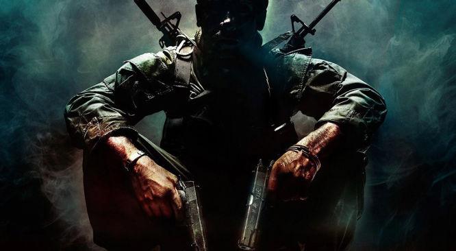 Seria Call of Duty może dostać tryb battle royale - obrazek 1