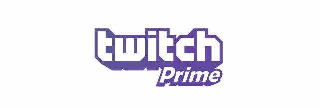 Twitch Prime - darmowe gry dla subskrybentów usługi - obrazek 1