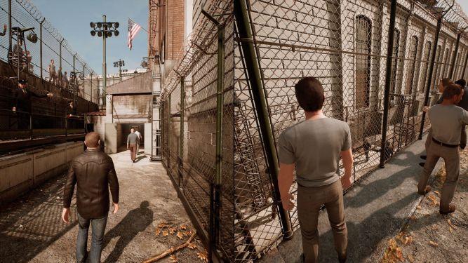 Twórca A Way Out: - EA nie zarobi na tej grze ani centa - obrazek 1