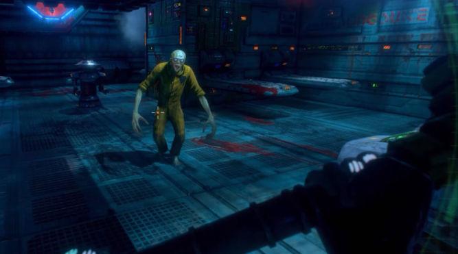 System Shock - twórcy wracają do pierwotnych koncepcji - obrazek 1
