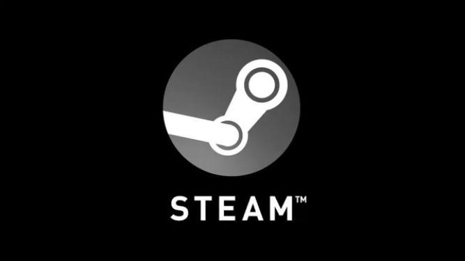 Twórca SteamSpy ostrzega: zmiany na Steamie uderzą w małe studia - obrazek 1