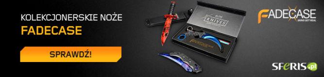 Twórcy PUBG planują wprowadzić poważne zmiany w balansie broni - obrazek 2