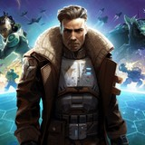 Xbox Game Pass na PC – 9 nowych gier w grudniu, m.in. Age of Wonders: Planetfall