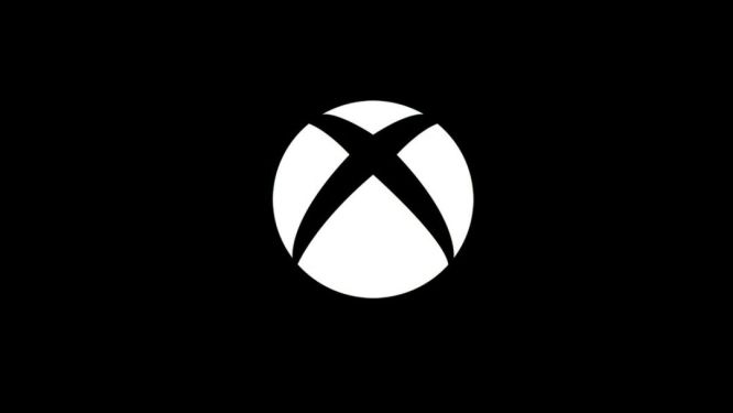 Rumor: Microsoft will release in 2019 Xbox One consoles without optical drive - image 1